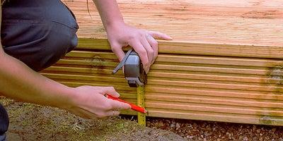 60.How-To-Build-A-Raised-Deck-Adding-fascia-board-Step-5.jpeg
