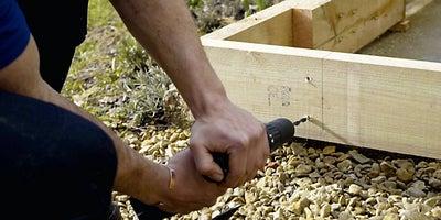 10.Drilling_timber.jpeg