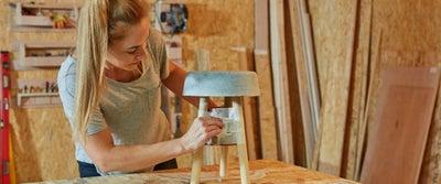 22.Building_concrete_stool.jpeg