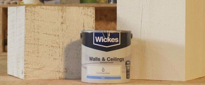 step48_Wickes_Wall_and_Ceiling_Paint.jpeg