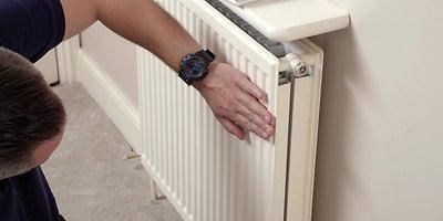 1.How-To-bleed-a-radiator-1.jpeg
