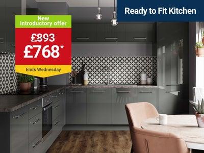 150921-October-Kitchens-OrlandodarkGrey-EndDateWednesday-Tier_3.png