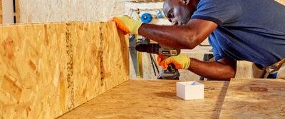 16.Drilling_timberboard.jpeg
