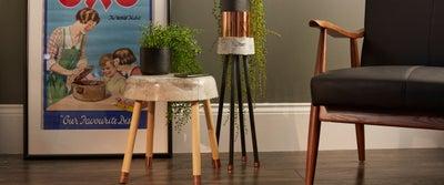 47.Concrete_stool.jpeg