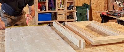 32.Measuring_timberboard.jpeg
