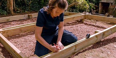 26.How-To-Build-A-Raised-Deck-Adding-joists-Step-2.jpeg