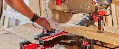 34.Cutting_timber.jpeg