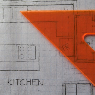 25121-KitchenDesign-Square.png