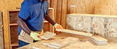 28.Handling_timber.jpeg