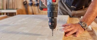 38.Drilling_timber.jpeg