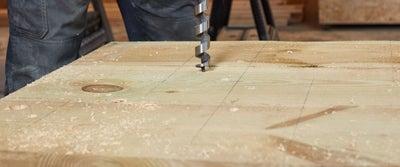 Step44_Drilling_Sleeper_Table.jpeg