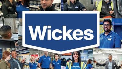 150421-Wickes-Demerge-CompanyInfo.jpg