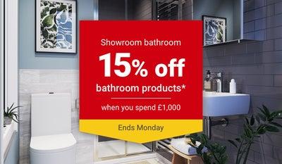 090821-Bathroom-Offers-EndDateMonday-Tier2.png