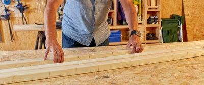 31.Assembling_timber_frames.jpeg