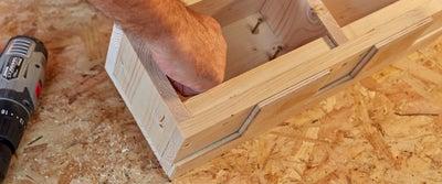 69.Assembling_drop_table.jpeg