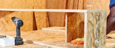 19.Assembling_timberboard.jpeg