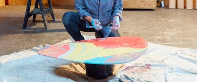27.Paint_pouring_coffee_table.jpeg