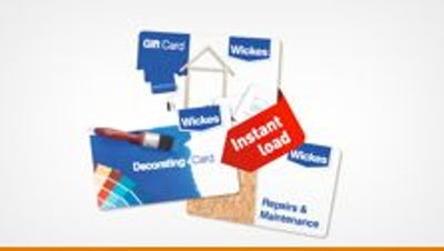 Wickes-for-business-services