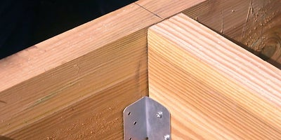 29.How-To-Build-A-Raised-Deck-Adding-joists-Step-5.jpeg