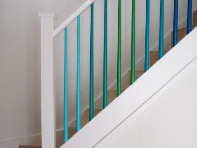Colourful_staircase_1.jpeg