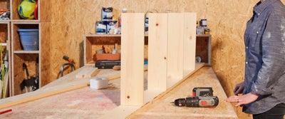 32.Assembling_shelves.jpeg