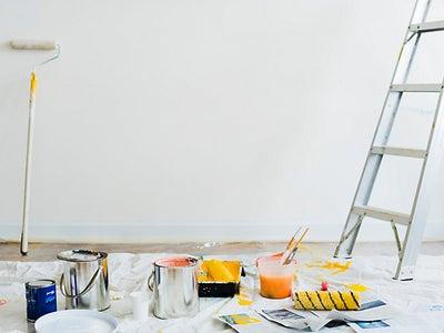 Paint_materials