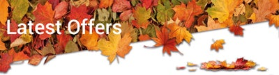 Latest-Offer-Banner-Autumn-Fullwidth.jpeg