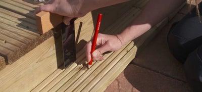 5.How-To-Install-Deck-Lighting.jpeg