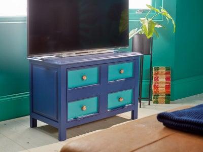 Upcycled_TV_Console.jpeg