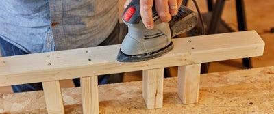 24.Smoothing_wood.jpeg
