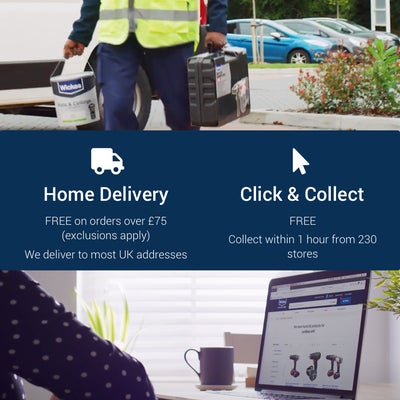 5221-HomeDelivery-FullWidhtBanner.png