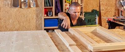 33.Measuring_timberboard.jpeg