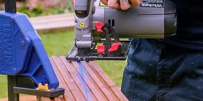 63.How-To-Build-A-Raised-Deck-Adding-fascia-board-Step-8.jpeg