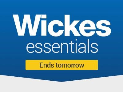 171220-WickesEssentials-EndsTom-4-3.jpeg