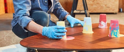 22.Paintpouring_on_table.jpeg