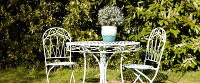 Garden_Furniture2.jpeg