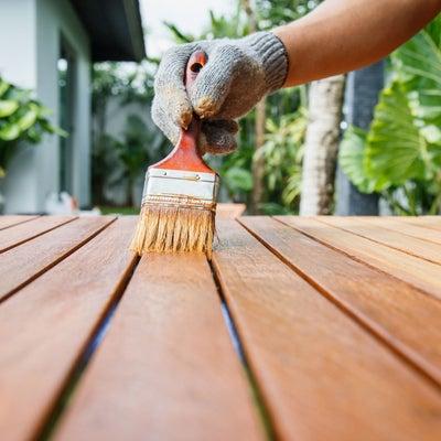 Treat_exterior_timber_1.jpeg