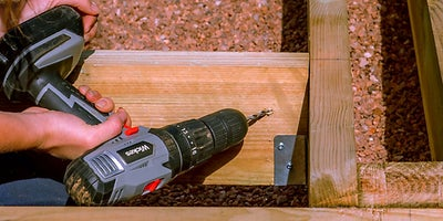 31.How-To-Build-A-Raised-Deck-Adding-joists-Step-7.jpeg