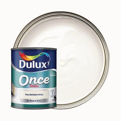 Metal-Paint-Dulux-Once-Gloss-Paint-Pure-Brilliant-White-2-5L_I9026_106504_00.png