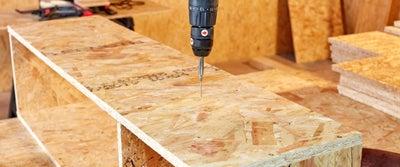20.Drilling_timberboard.jpeg