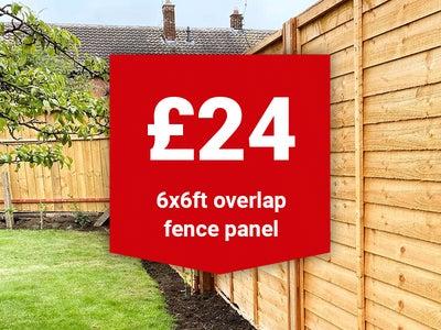 090421-FencingBanner-HPHero-4-3.png