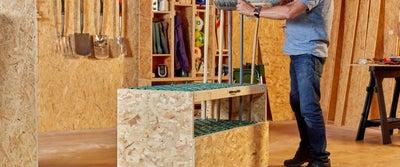 67.Assembling_tool_store_rack.jpeg