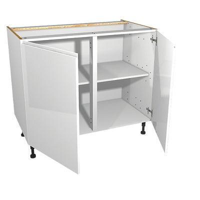 Cabinets.jpeg