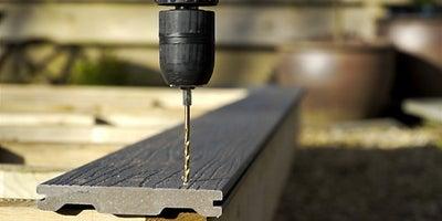 21.Drilling_decking.jpeg