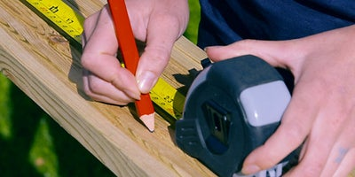 46-How-To-Lay-A-Deck-Adding-Fascia-Boards-Step-1.jpeg