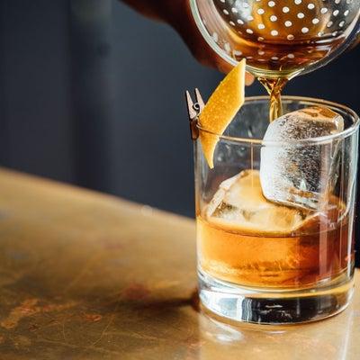 negroni_cocktail_square