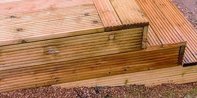 64.How-To-Build-A-Raised-Deck-Adding-fascia-board-Step-9.jpeg