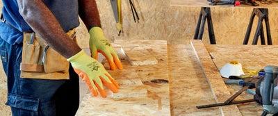9.Timberboard.jpeg