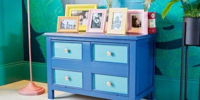 Upcycled_cupboard.jpeg