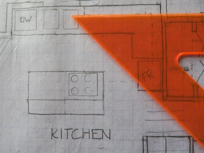 25121-KitchenDesign-4-3.png